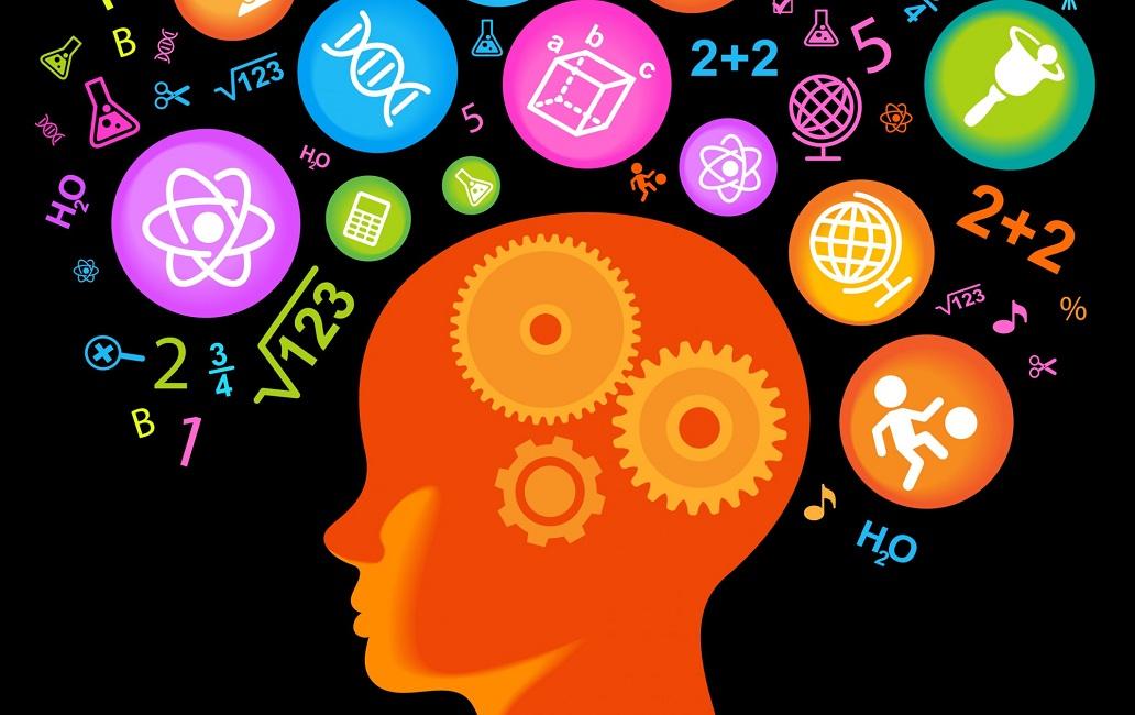 تأثير السمنة على القدرات الذهنية
