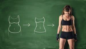 الوزن-المثالى-بعد-التكميم-الدقيق