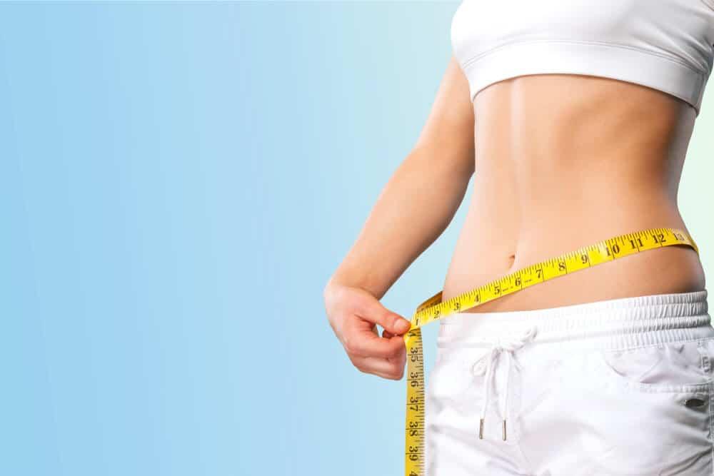 الوزن-المثالى-بعد-التكميم