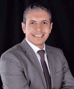 Dr.Ahmed-El-Hofy