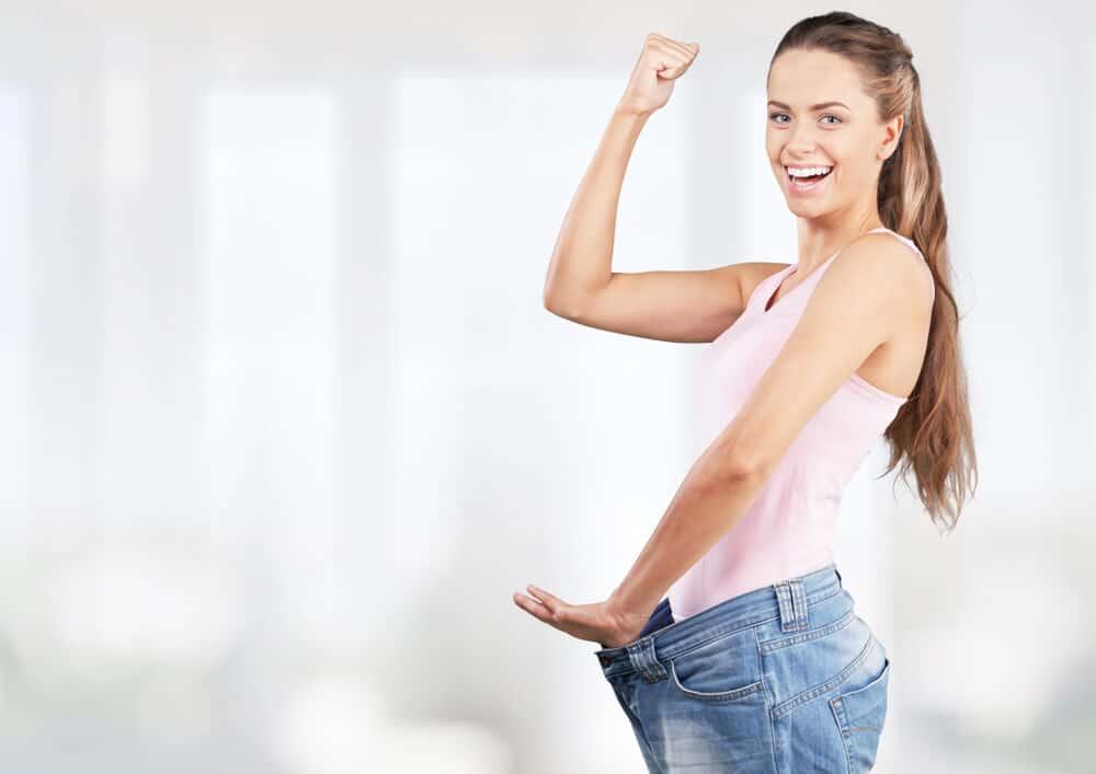 الجسم-بعد-جراحات-السمنة