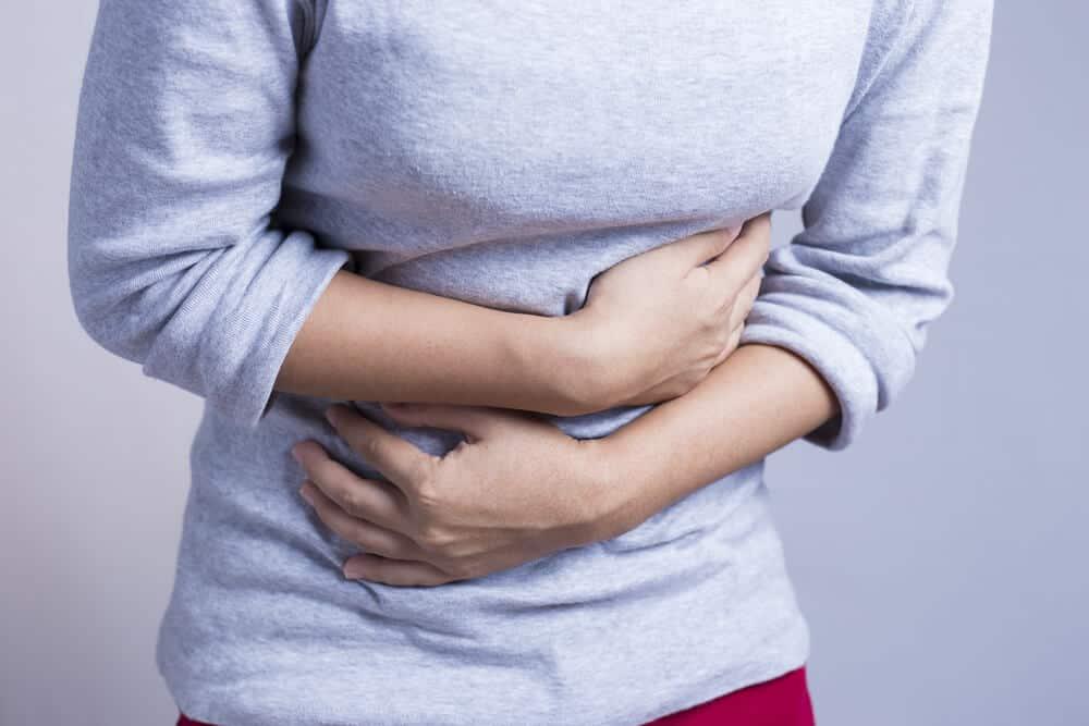 عملية-إستئصال-سرطان-القولون