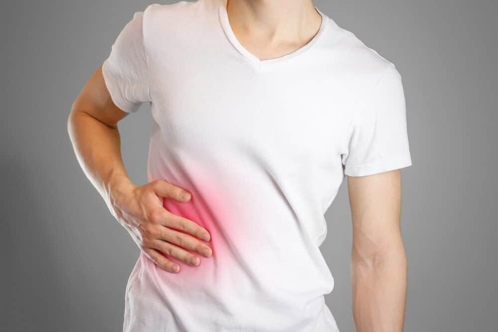 اعراض-التهاب-المرارة